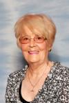 Pauline Donegan - Vice President