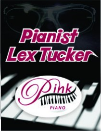 pianoweb